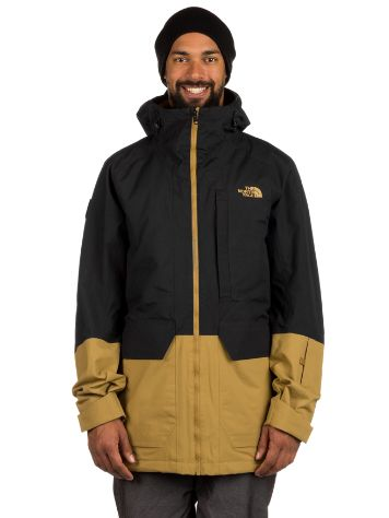 THE NORTH FACE Repko Jacke