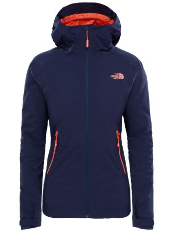 THE NORTH FACE Keiryo Diad Ins Jacke