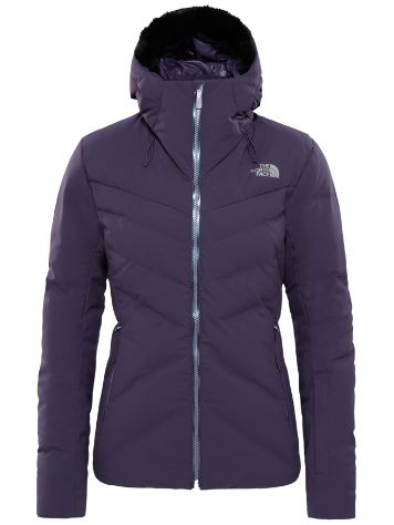 THE NORTH FACE Cirque Down Jacke