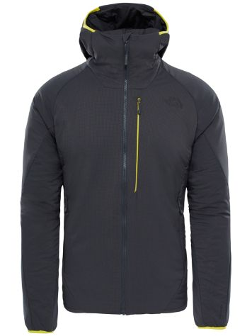 THE NORTH FACE Ventrix Hooded Jas