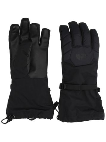 THE NORTH FACE Revelstoke Etip Handschuhe