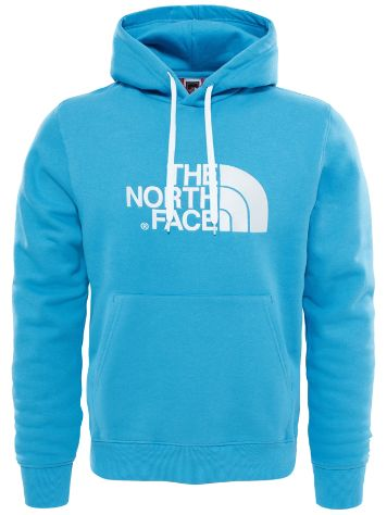THE NORTH FACE Drew Peak Sudadera con capucha