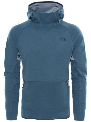 THE NORTH FACE Slacker Sudadera con capucha