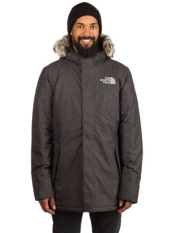 THE NORTH FACE Zaneck Jas