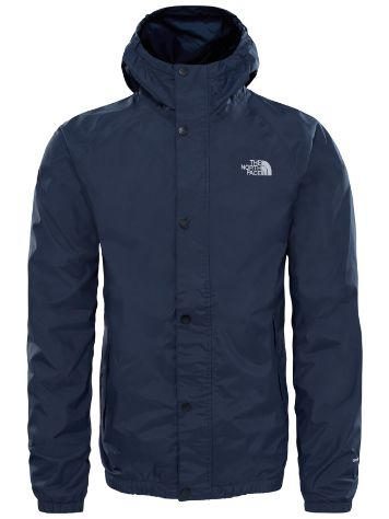 THE NORTH FACE Berkeley Shell Jacke