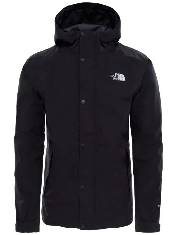 THE NORTH FACE Berkeley Gtx Jacke