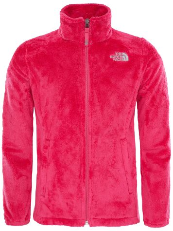 THE NORTH FACE Osolita Fleece Jacket Girls
