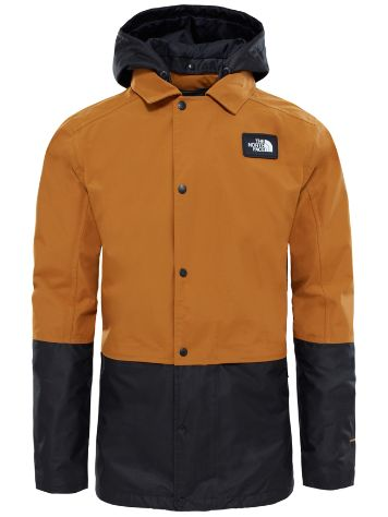 THE NORTH FACE Rambler Windbreaker