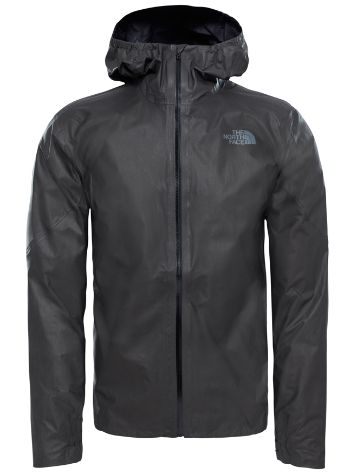 THE NORTH FACE Hyperair Gtx Windbreaker
