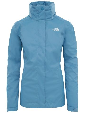 THE NORTH FACE Evolve II Tri Outdoorjacke