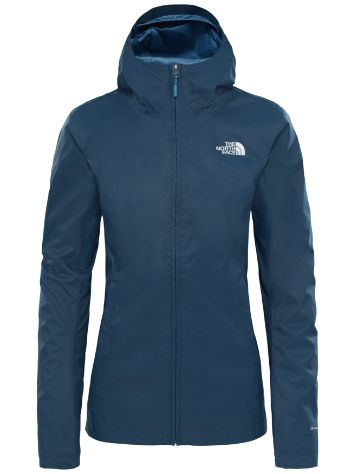 THE NORTH FACE Tanken Tri Outdoor Jacket