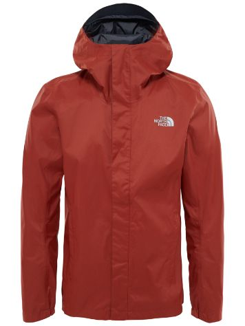 THE NORTH FACE Tanken Zip In Outdoor Jacket