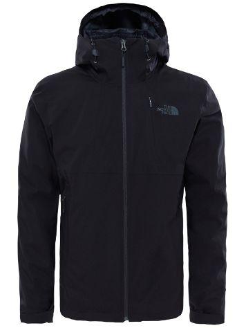 THE NORTH FACE Thermoball Tric Outdoor jas