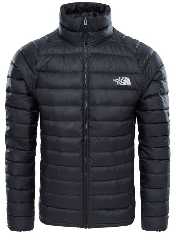 THE NORTH FACE Trevail Outdoor jas