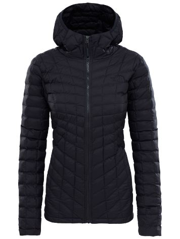 THE NORTH FACE Thermoball Hooded Outdoor Jacket