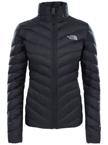 THE NORTH FACE Trevail 700 Outdoor Jacket
