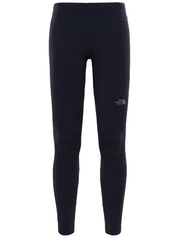 THE NORTH FACE Winter Warm Tight Funktionshose