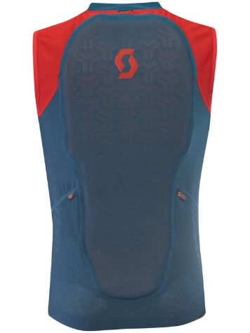 Scott Actifit Plus Light Vest Rückenprotektor
