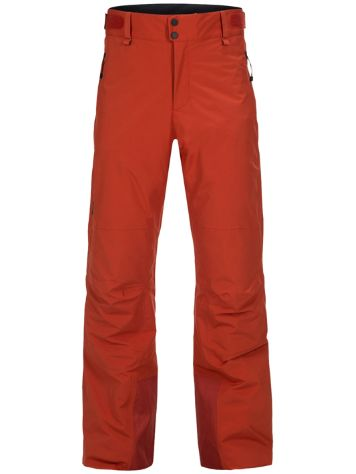 Peak Performance Maroon2 Pants