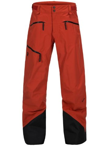 Peak Performance Teton Pants