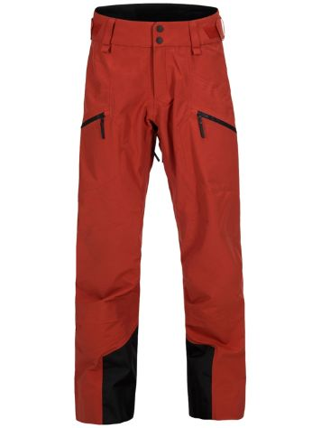 Peak Performance Radical 3L Pantalones