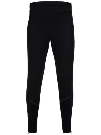 Peak Performance Kezar Tight Tech Pants