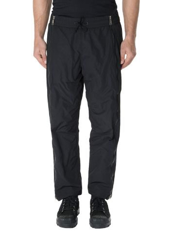 Peak Performance Hero Pants