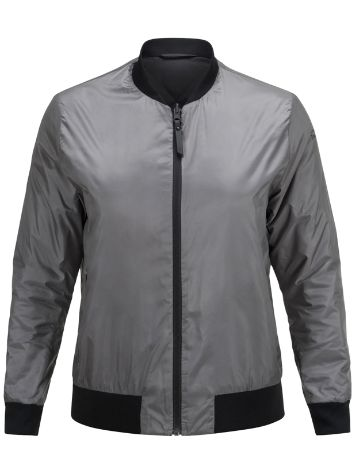 Peak Performance Lombard Liner Trainingsjacke