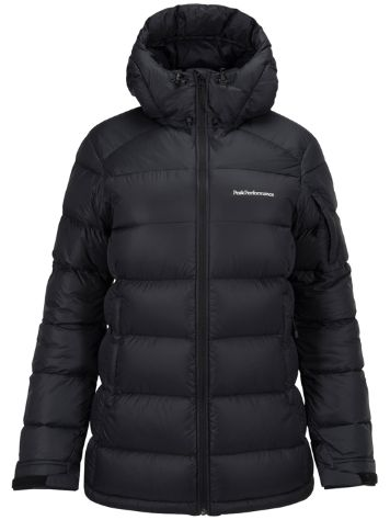 Peak Performance Frost Down Chaqueta