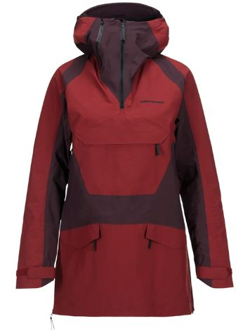 Peak Performance Volcan Jacke