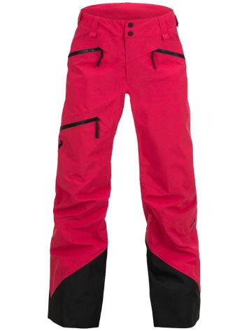 Peak Performance Teton Pantalones
