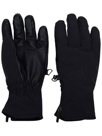 Peak Performance Unite Gloves Boys