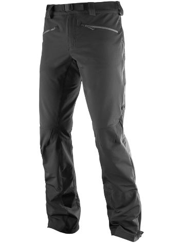 Salomon Ranger Mountain Outdoorhose