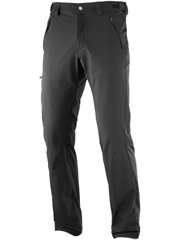 Salomon Wayfarer Outdoorhose