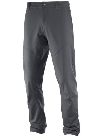 Salomon Wayfarer Utility Outdoorhose