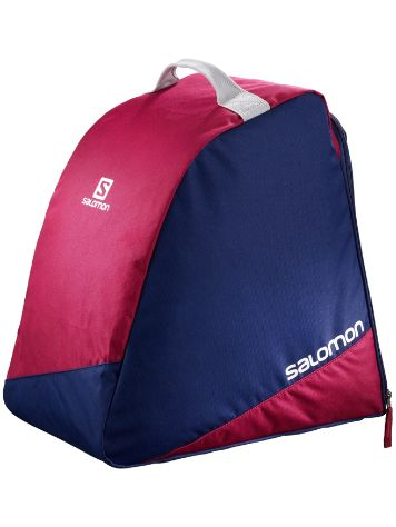 Salomon Original Boot Bag Ski Tasche