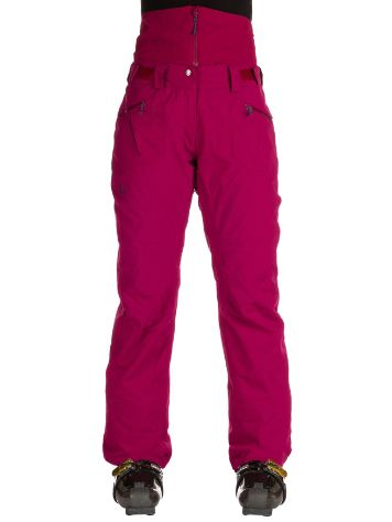 Salomon Qst Snow Pantalones