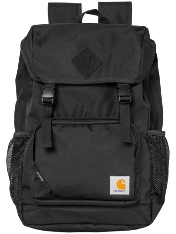 Carhartt WIP Gard Backpack