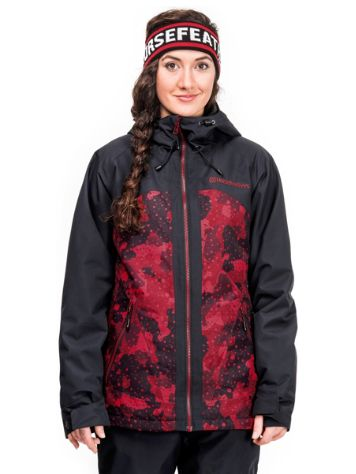 Horsefeathers Abby Jacket