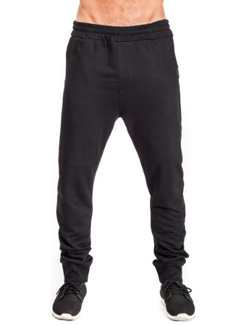Horsefeathers Gable Sweat Jogging Pants