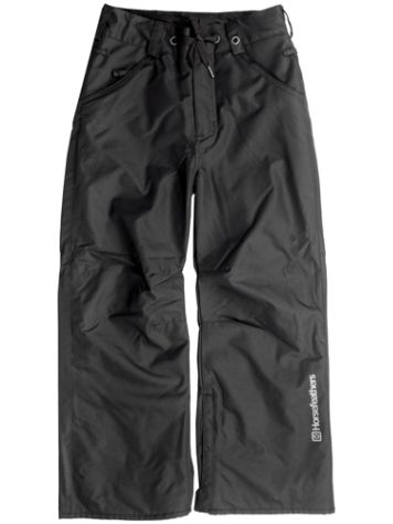 Horsefeathers Cheviot Pants Boys