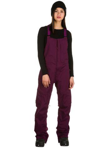 Snowboard Pants Online Shop For Women Blue Tomato Com