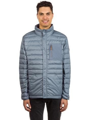 Burton Evergreen Down Insulator Chaqueta