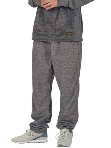 Burton Rolston Fleece Pants