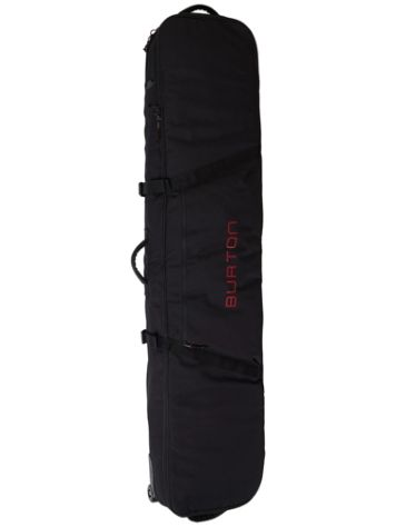 Burton Wheelie Board Case 166cm