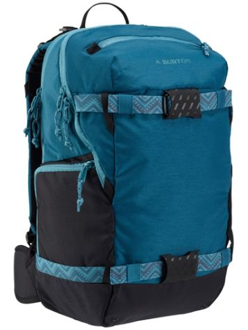 Burton Riders 23L Backpack