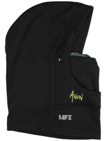 Anon MFI Hooded Clava