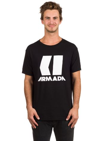 Armada Icon Camiseta