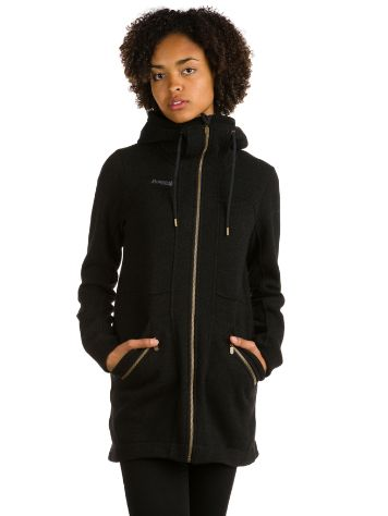 Bergans Myrull Lady Coat