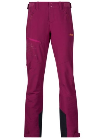 Bergans Osatind Outdoor Pants